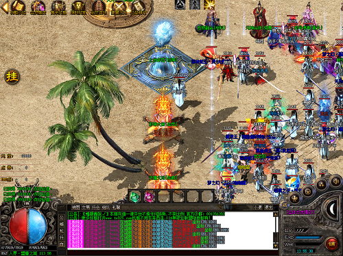 玩家在游戏中如何得到更好的发展.png